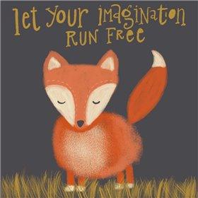 Fox Imagination