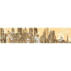 Skyline I
