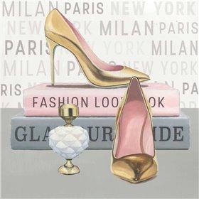 Forever Fashion V