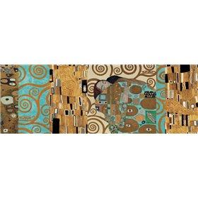 Klimt I 150th Anniversary - Fulfillment
