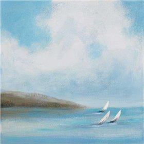 Sailing Day III