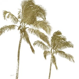 Palm Breeze I