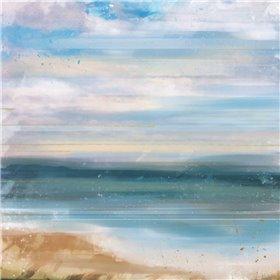 Blue Sea 2