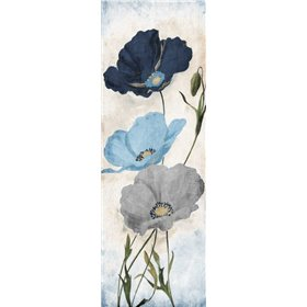 Soft Florals Mate