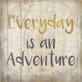 Adventure Awaits 6