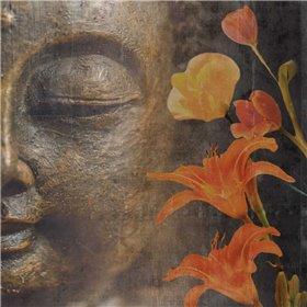 Floral Zen 2