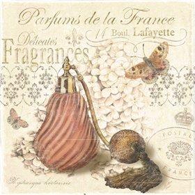 Parfumerie de Paris II