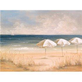 Atlantic Umbrellas