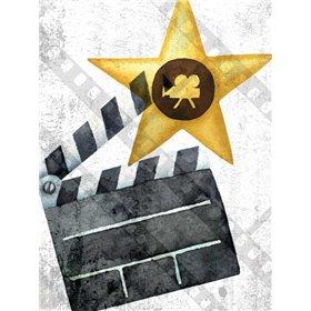 Movie Time 1
