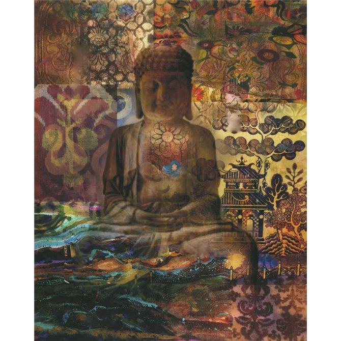 Buddah Zen