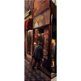 Alley Shop 2