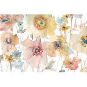 Soft Spring II