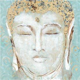 Strength Buddha