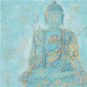 Wisdon Buddha