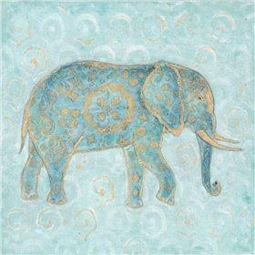 WISDOM ELEPHANT