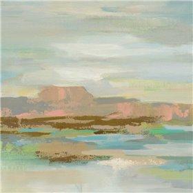 Spring Desert II v2