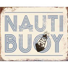 Nautibuoy