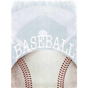 Baseball Love 2