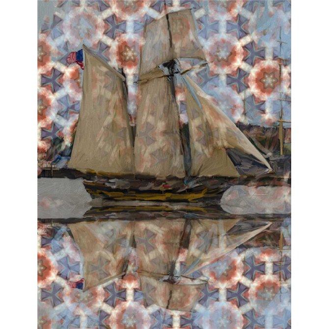 Big Sail 2