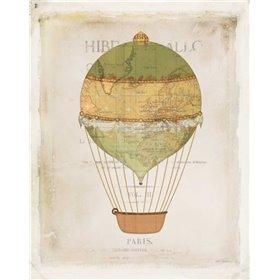 Balloon Expo IV