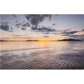 Samish Bay Sunset II