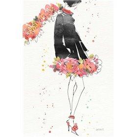 Floral Fashion IV v2