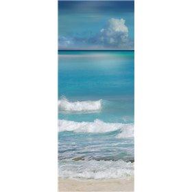 Simply Caribbean II