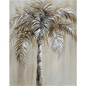 Palm Magic I