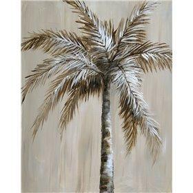 Palm Magic II