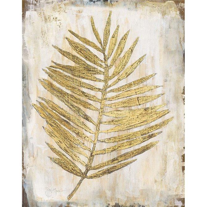 Venetian Palm