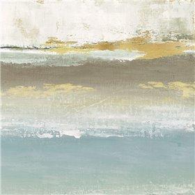 Soft Solace Detail