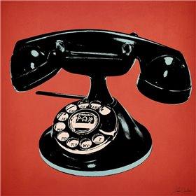 Telephone 2 v3