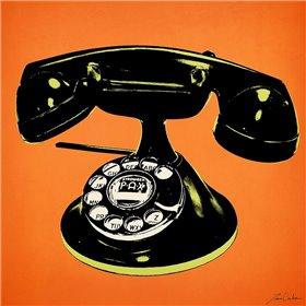 Telephone 2 v4