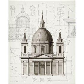 Classic Architecture 1