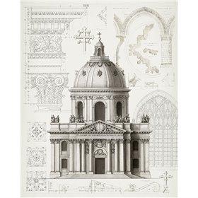 Classic Architecture 2