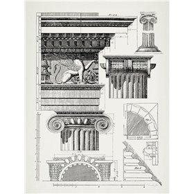 Column Details 1