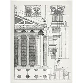 Column Details 2