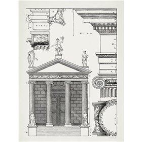Classical Plans 1