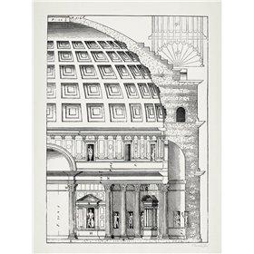 Classical Plans 2