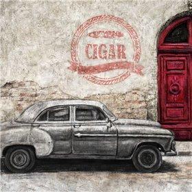 Streets of Havana1