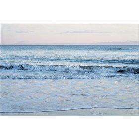 Coastal Evening II