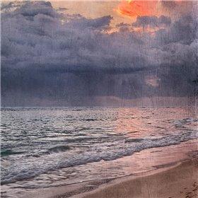 Morning Sea Breeze 1