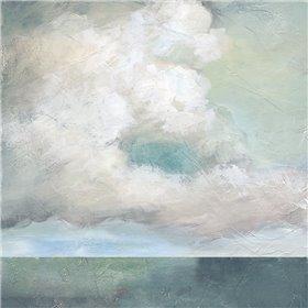 Cloudscape VIII