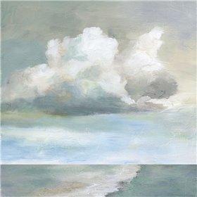 Cloudscape IX