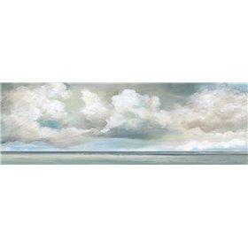 Cloudscape Vista I