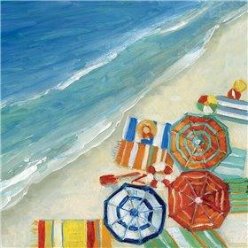 Beach Fun III
