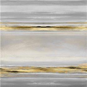 Linear Motion in Grey
