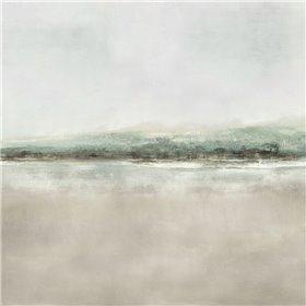 Quiet Horizon