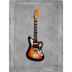 Fender Jaguar67
