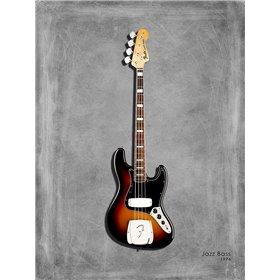 Fender Jazzbass74